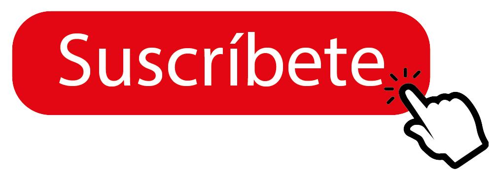 suscribite